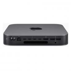 "Apple Mac Mini, 256 ГБ, 2018, ""серый космос"", фото 2"