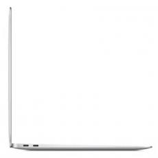 "Apple MacBook Air 13.3"", 128 ГБ, 2018, серебристый, фото 2"