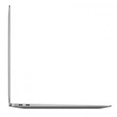 "Apple MacBook Air 13.3"", 256 ГБ, 2018, ""серый космос"", фото 2"
