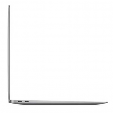 "Apple MacBook Air 13.3"", 128 ГБ, 2018, ""серый космос"", фото 2"