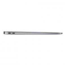 "Apple MacBook Air 13.3"", 256 ГБ, 2018, ""серый космос"", фото 3"