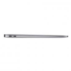 "Apple MacBook Air 13.3"", 128 ГБ, 2018, ""серый космос"", фото 3"