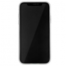 Чехол защитный Ubear для iPhone XR, прозрачный, фото 3