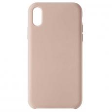 Чехол защитный Ubear для iPhone XR, розовый, фото 1