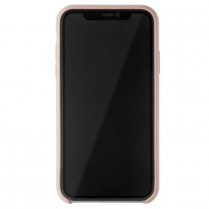 Чехол защитный Ubear для iPhone XR, розовый, фото 2