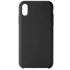 Чехол защитный Ubear для iPhone XR, чёрный, фото 1