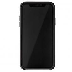 Чехол защитный Ubear для iPhone XR, чёрный, фото 3