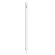 Apple Pencil (2‑го поколения), фото 1