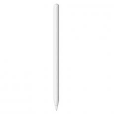 Apple Pencil (2‑го поколения), фото 2
