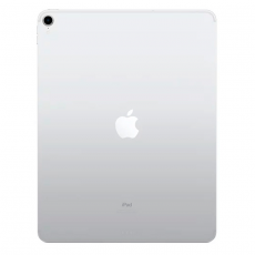 "Apple iPad Pro 11"", Wi-Fi + Cellular, 64 ГБ, серебристый, фото 2"