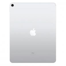 "Apple iPad Pro 11"", Wi-Fi + Cellular, 256 ГБ, серебристый, фото 2"