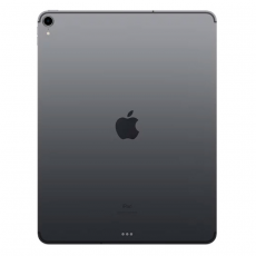 "Apple iPad Pro 11"", Wi-Fi, 256 ГБ, ""серый космос"", фото 2"