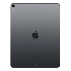 "Apple iPad Pro 11"", Wi-Fi + Cellular, 512 ГБ, ""серый космос"", фото 2"