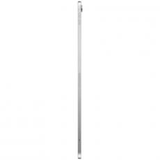 "Apple iPad Pro 12.9"", Wi-Fi + Cellular, 1 ТБ, серебристый, фото 3"