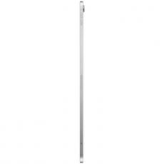"Apple iPad Pro 12.9"", Wi-Fi, 512 ГБ, серебристый, фото 3"