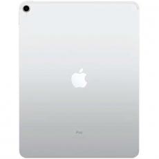 "Apple iPad Pro 12.9"", Wi-Fi, 256 ГБ, серебристый, фото 2"