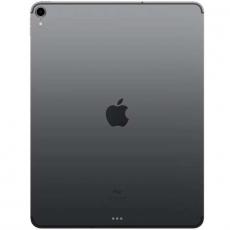"Apple iPad Pro 12.9"", Wi-Fi + Cellular, 64 ГБ, ""серый космос"", фото 2"