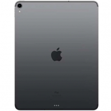 "Apple iPad Pro 12.9"", Wi-Fi, 64 ГБ, ""серый космос"", фото 2"