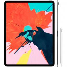 "Apple iPad Pro 12.9"", Wi-Fi + Cellular, 64 ГБ, ""серый космос"", фото 4"