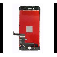 Дисплейный модуль для iPhone 7, восстановленный оригинал, чёрный, фото 2