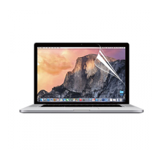 Защитная пленка на экран WIWU для MacBook Pro 15 (2016), прозрачный, фото 1