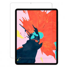 Защитное стекло Baseus 0.3 mm для iPad Pro 11 (2018), прозрачный, фото 1