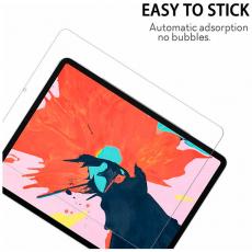 Защитное стекло Baseus 0.3 mm для iPad Pro 12,9 (2018), прозрачный, фото 3