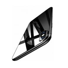 Комплект защитных стекол Baseus Glass Film Set для iPhone X/XS, прозрачный, фото 2