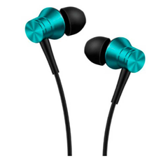 Наушники Xiaomi 1MORE Piston Fit In-Ear Headphones, синий, фото 2