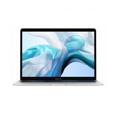 "Apple MacBook Air 13.3"", 128 ГБ, 2018, серебристый, фото 1"