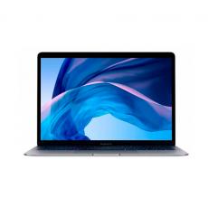 "Apple MacBook Air 13.3"", 128 ГБ, 2018, ""серый космос"", фото 1"