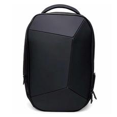 Рюкзак Xiaomi (Mi) Geek Backpack (2070), чёрный, фото 1