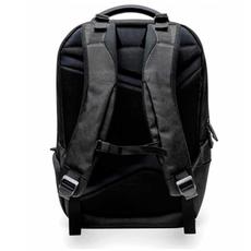 Рюкзак Xiaomi (Mi) Geek Backpack (2070), чёрный, фото 2