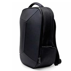 Рюкзак Xiaomi (Mi) Geek Backpack (2070), чёрный, фото 3