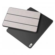 Чехол кожаный Baseus Simplism Y-Type для iPad Pro 11, чёрный, фото 2