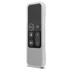 Чехол Elago R1 Intelli для пульта Apple TV, серый, фото 1