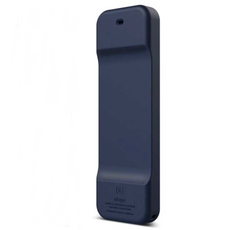 Чехол Elago R1 Intelli для пульта Apple TV, синий, фото 3