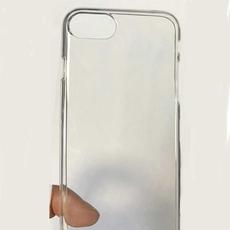 Чехол HANDY Invisible для iPhone 7/8 Plus, прозрачный, фото 1