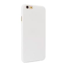 Чехол Ozaki O!Coat 0.3 Solid для iPhone 6/6S, белый, фото 1