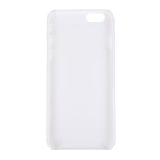 Чехол Ozaki O!Coat 0.3 Solid для iPhone 6/6S, белый, фото 2