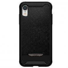 Чехол SGP Hybrid NX для iPhone XR, чёрный, фото 2