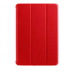 Чехол Uniq Rigor для iPad 9.7 (2018), красный, фото 1