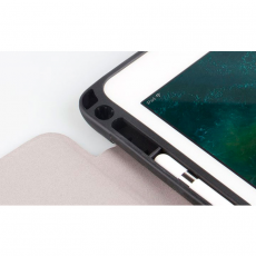 Чехол Uniq Rigor для iPad 9.7 (2018), красный, фото 2