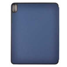 Чехол Uniq Transforma Rigor для iPad Pro 11, синий, фото 2
