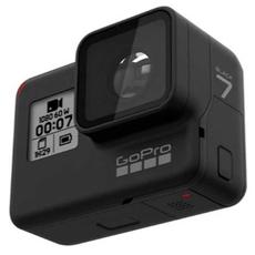 Экшн-камера GoPro HERO7 Black Edition, чёрная, фото 2