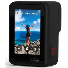 Экшн-камера GoPro HERO7 Black Edition, чёрная, фото 3