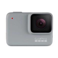 Экшн-камера GoPro HERO7 White Edition, белый, фото 1