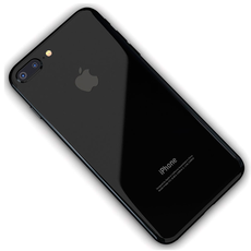 """Apple iPhone 7 Plus, 32, """"чёрный оникс"""", фото 3"""