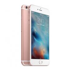 """Apple iPhone 6s Plus """"как новый"""", 64 ГБ, розовое золото, фото 1"""