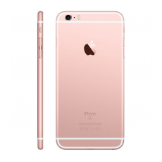 """Apple iPhone 6s Plus """"как новый"""", 64 ГБ, розовое золото, фото 3"""